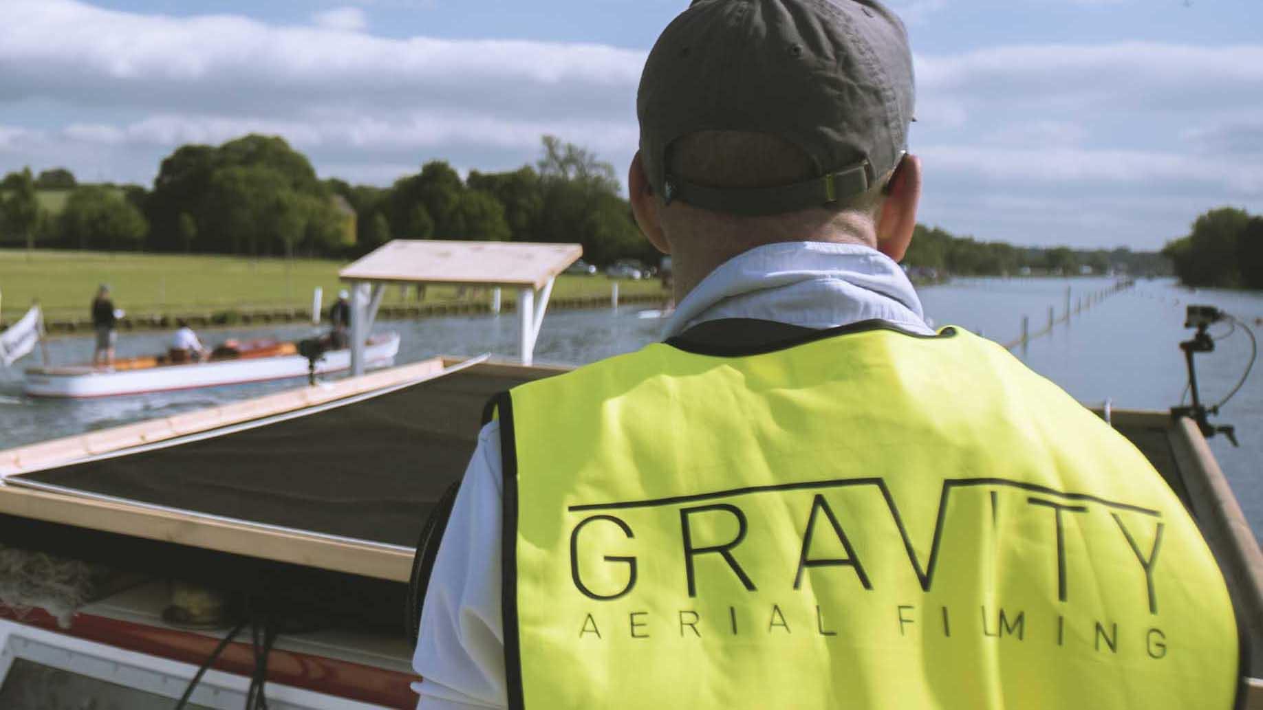 Gravityfilming_HWR
